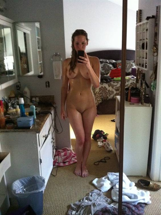 jennifer-lawrence-leaked-hacked-nude-cute-hentai-fuck-uncensored