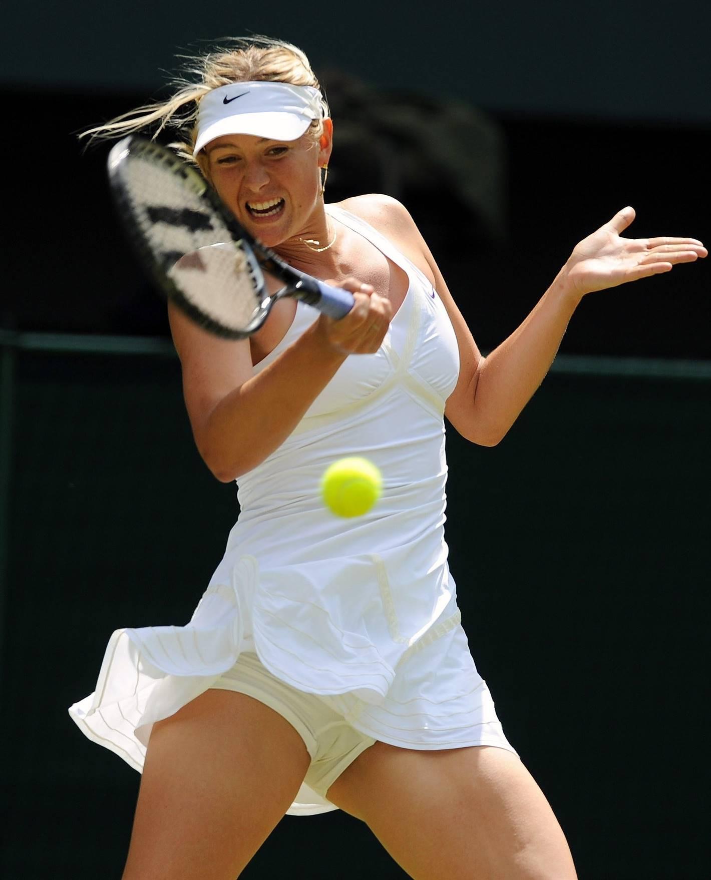 foto-zasvetov-tennisistok