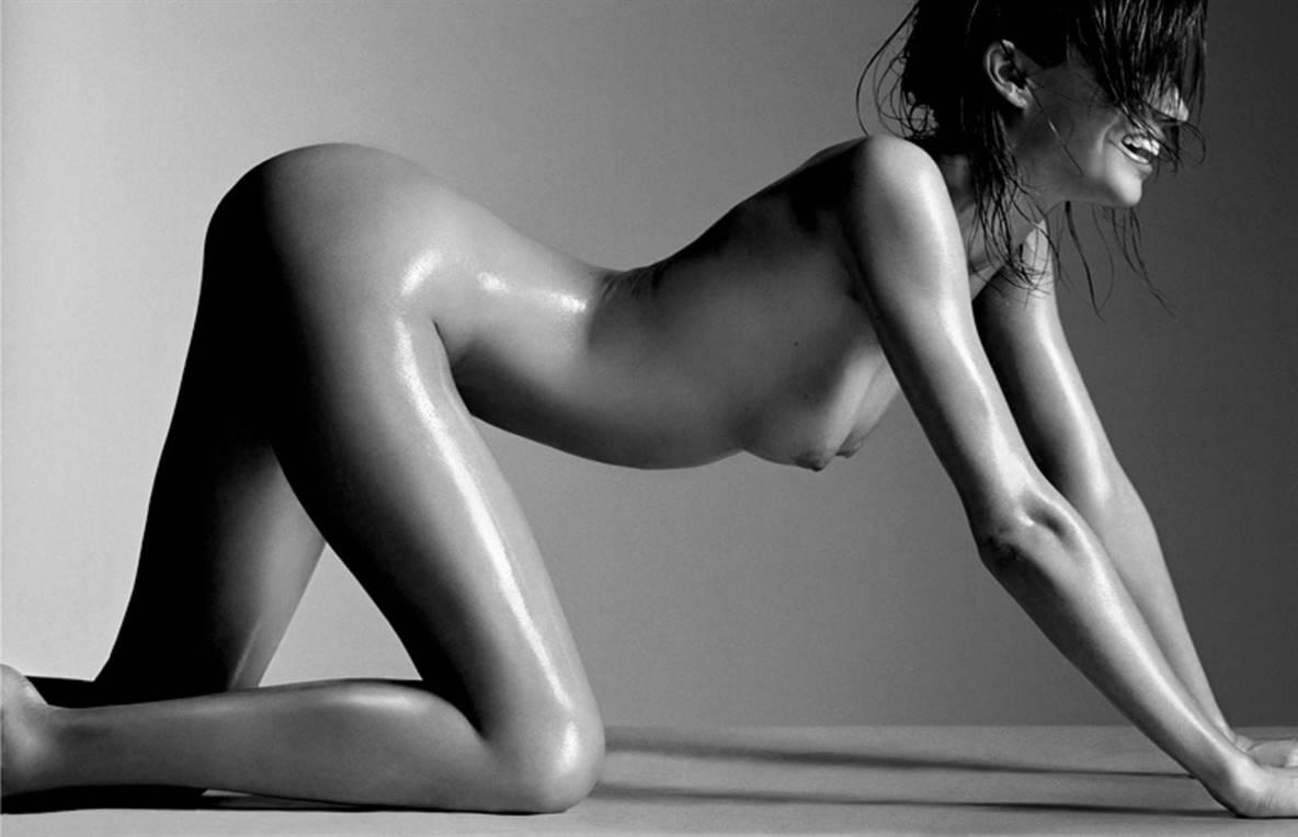 Nude amateur miranda miller