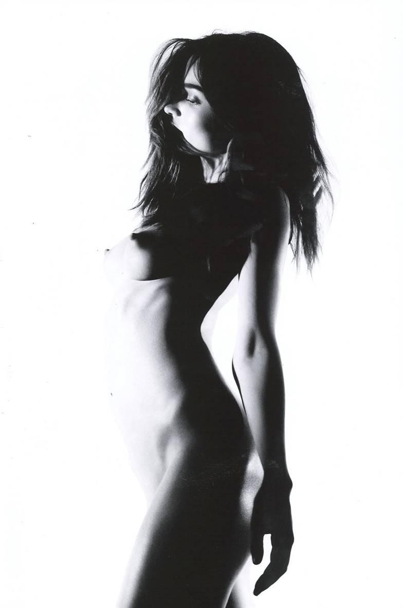 Miranda cosgrove icarly nude