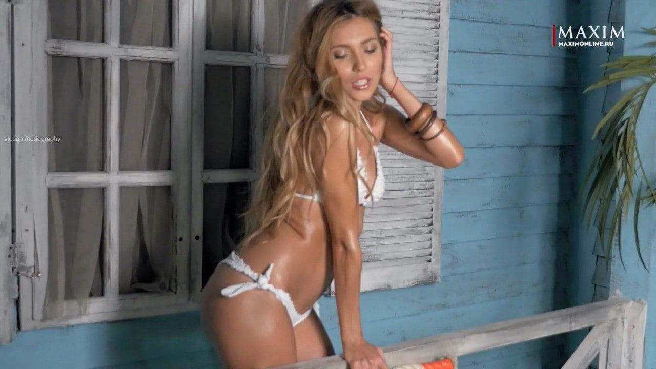 porno-foto-geroev-programmi-orel-i-reshka